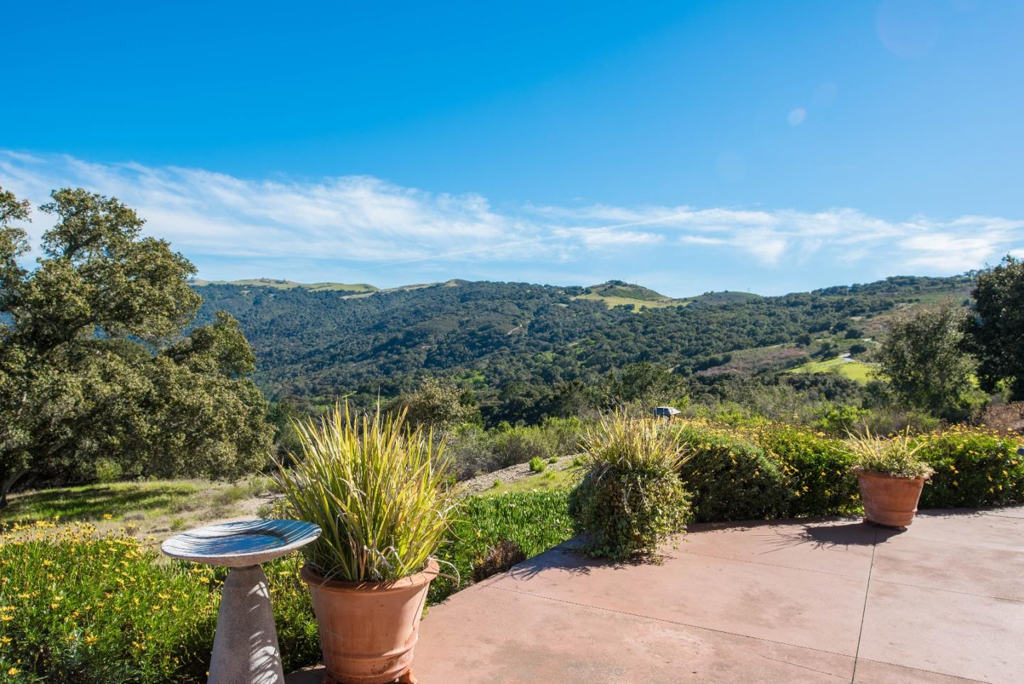 Additional photo for property listing at 26252 Rinconada Drive  Carmel Valley, Kalifornien 93924 Vereinigte Staaten