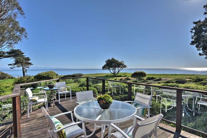 Eigentumswohnung für Verkauf beim 436 Camino Al Mar La Selva Beach, Kalifornien 95076 Vereinigte Staaten