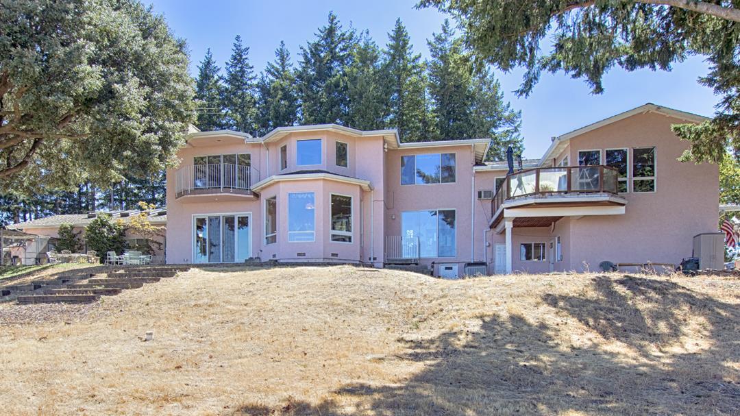 30555 Loma Chiquita Road, LOS GATOS, CA 95033