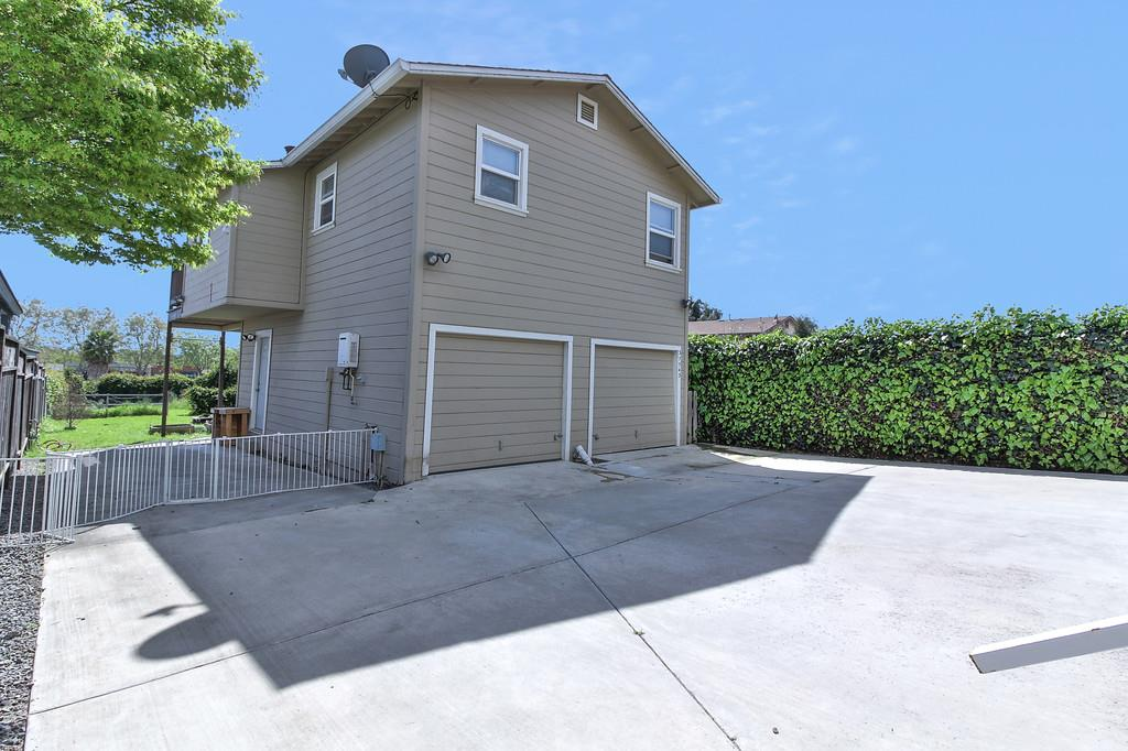 Additional photo for property listing at 37547 Mission Boulevard 37547 Mission Boulevard Fremont, Kalifornien 94536 Vereinigte Staaten