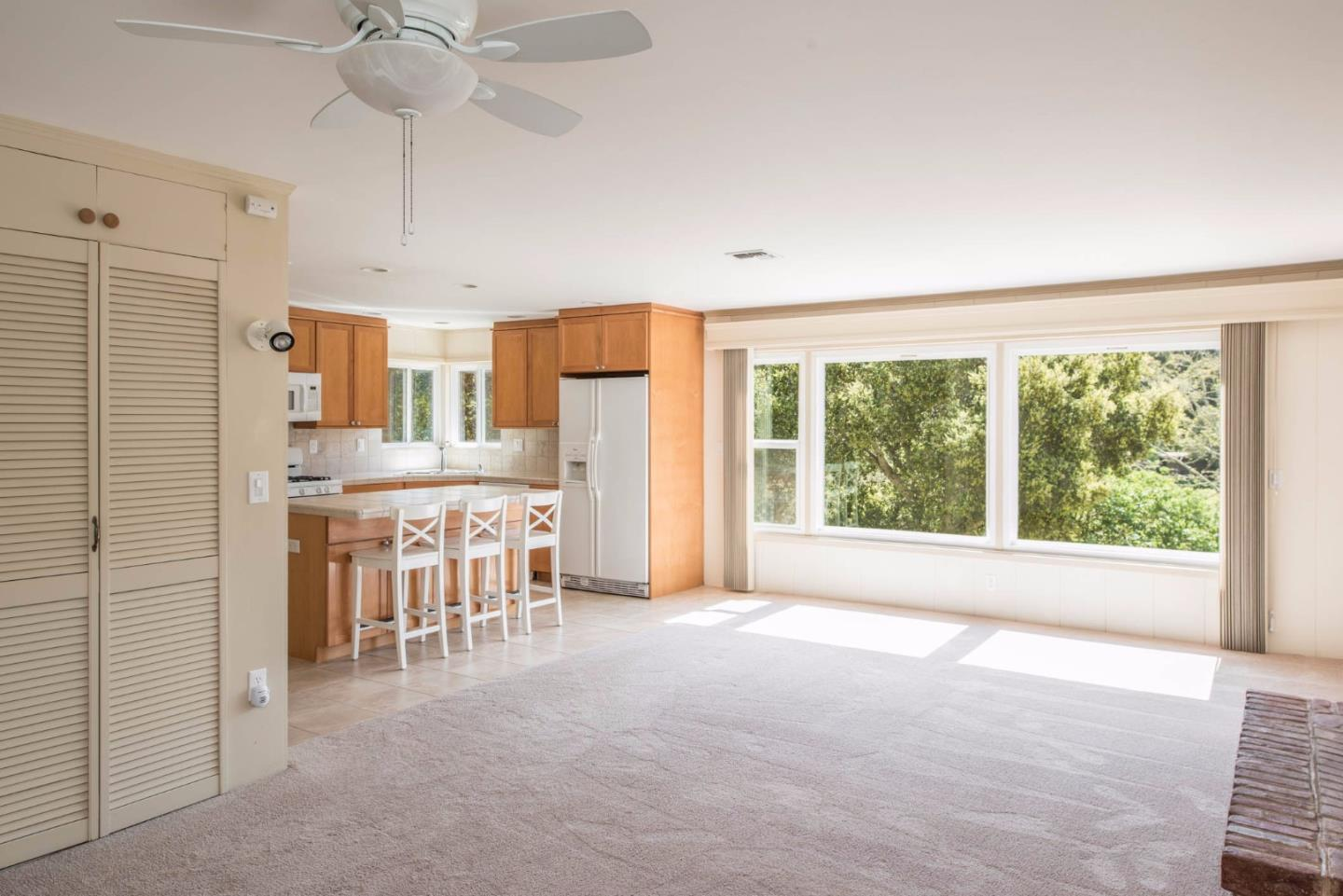 Additional photo for property listing at 85 Middle Canyon Road  Carmel Valley, Californie 93924 États-Unis