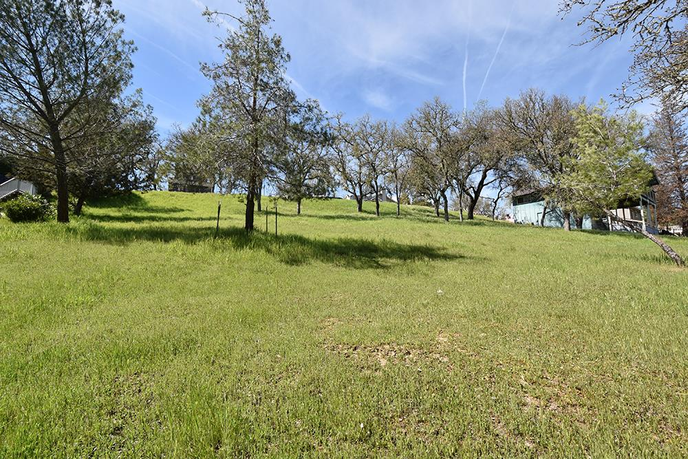 Additional photo for property listing at 2451 Captains Walk  Bradley, California 93426 United States
