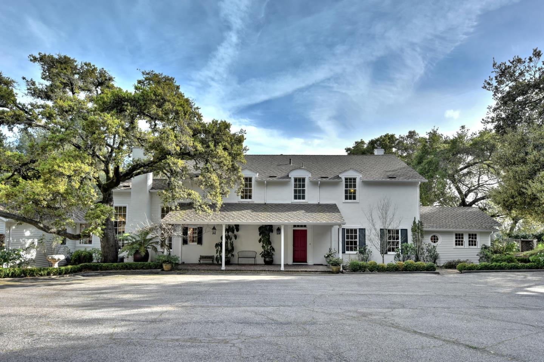 34 Clubhouse Road, SANTA CRUZ, CA 95060