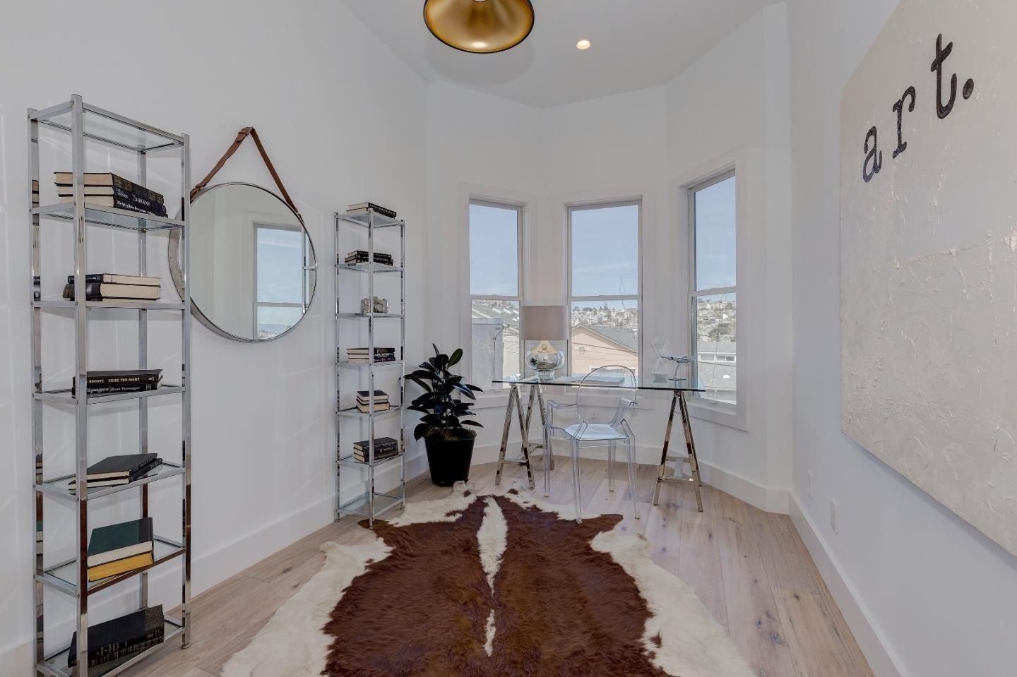 Additional photo for property listing at 4055 Cesar Chavez  San Francisco, 加利福尼亞州 94131 美國