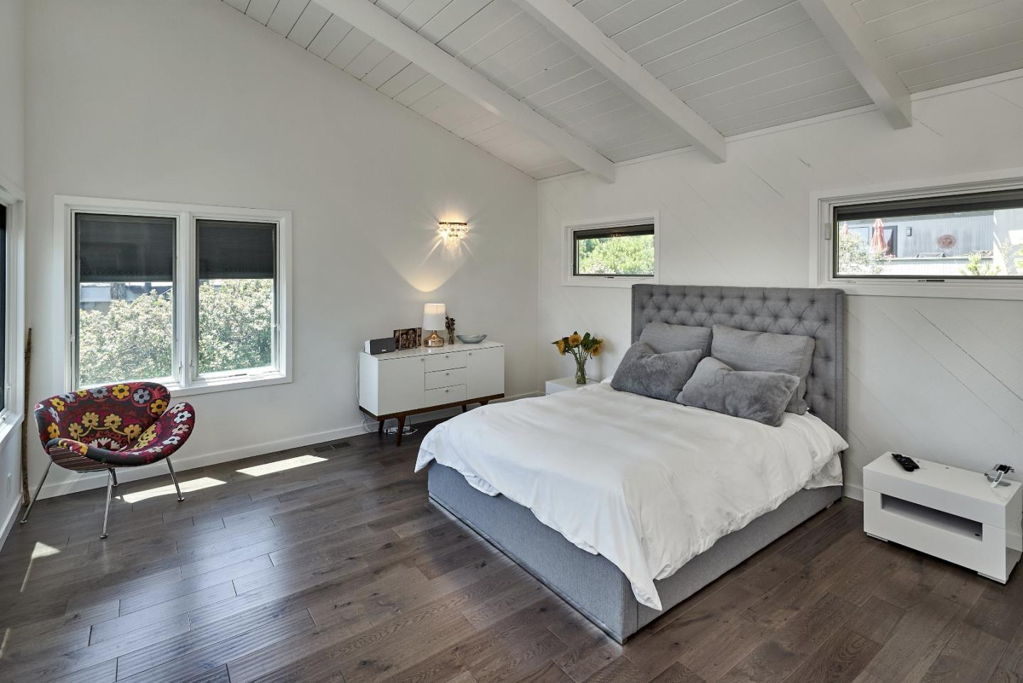 Additional photo for property listing at 2065 Seascape Boulevard  Aptos, California 95003 United States