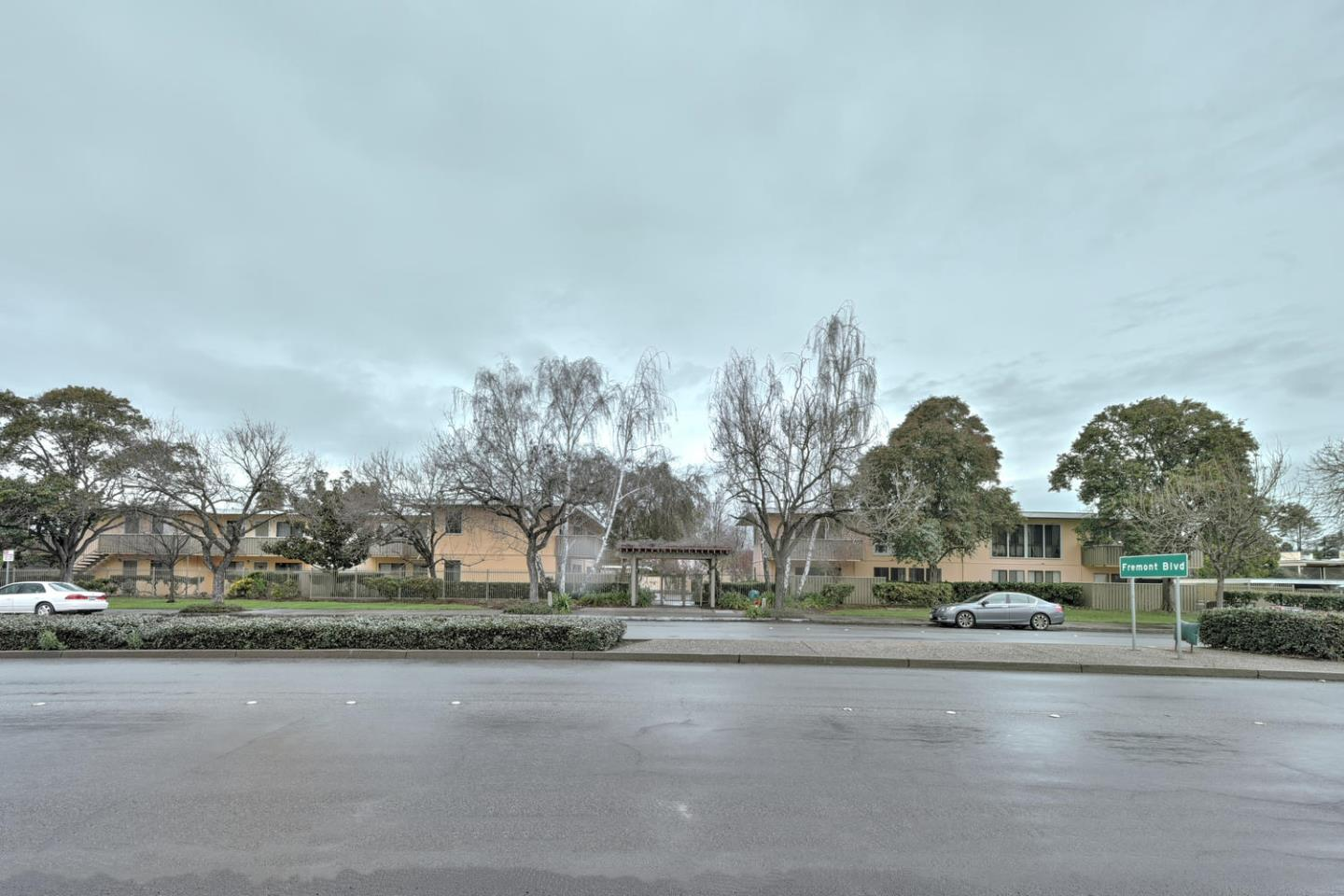 42010 Blacow Road FREMONT CA 94538, Image  2