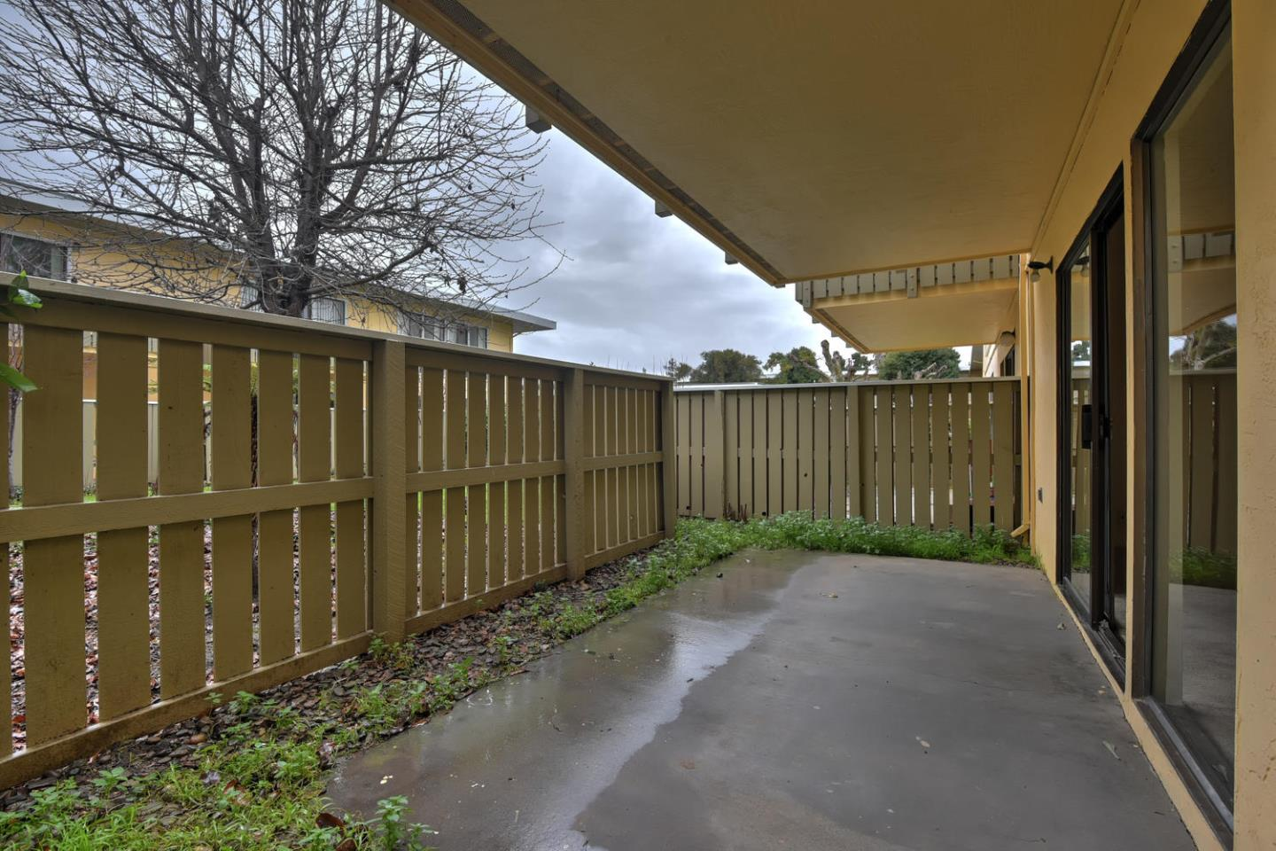42010 Blacow Road FREMONT CA 94538, Image  11