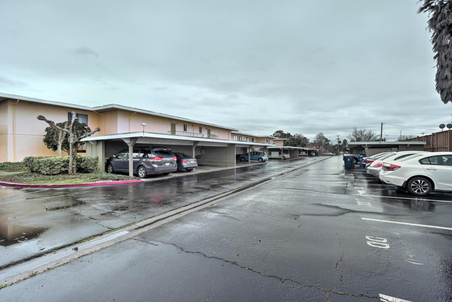 42010 Blacow Road FREMONT CA 94538, Image  13