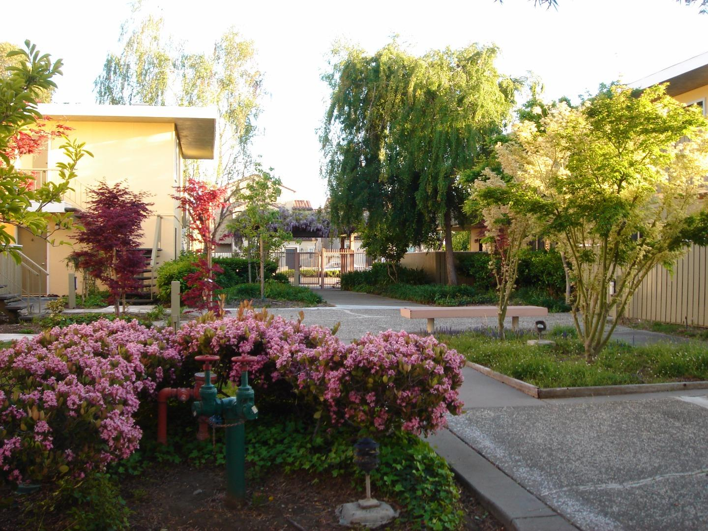 42010 Blacow Road FREMONT CA 94538, Image  3