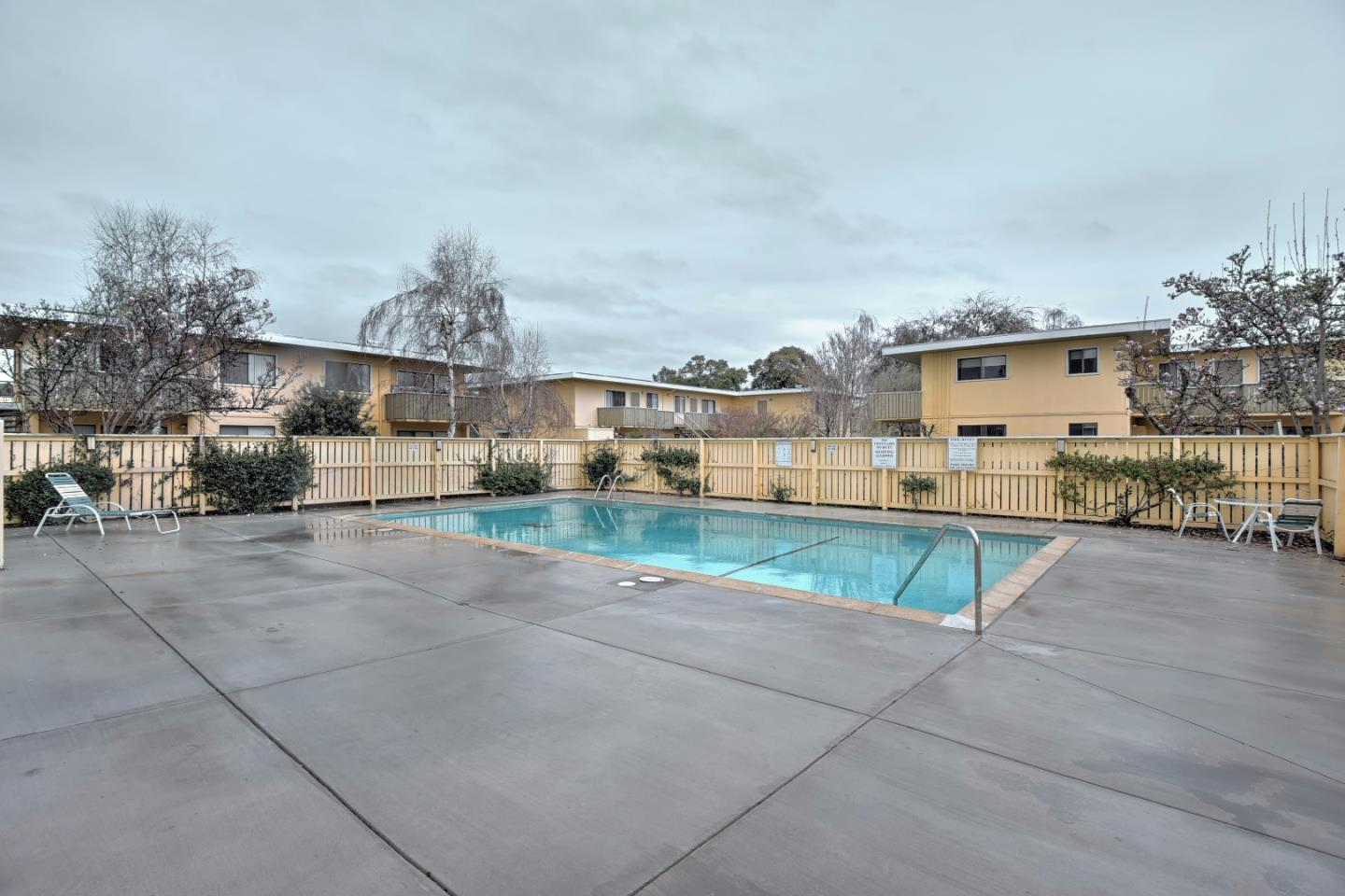 42010 Blacow Road FREMONT CA 94538, Image  6