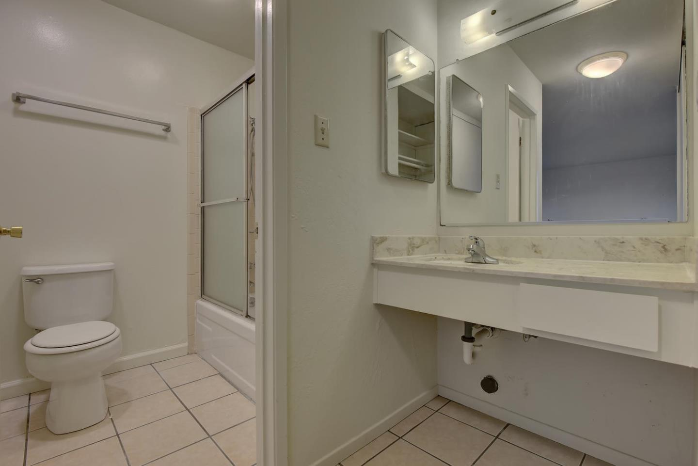 42010 Blacow Road FREMONT CA 94538, Image  9