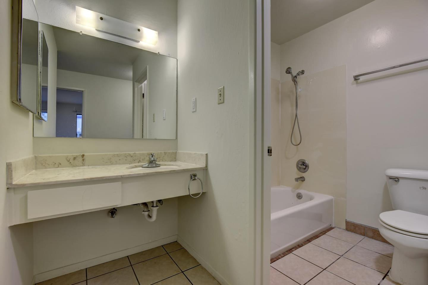 42010 Blacow Road FREMONT CA 94538, Image  10