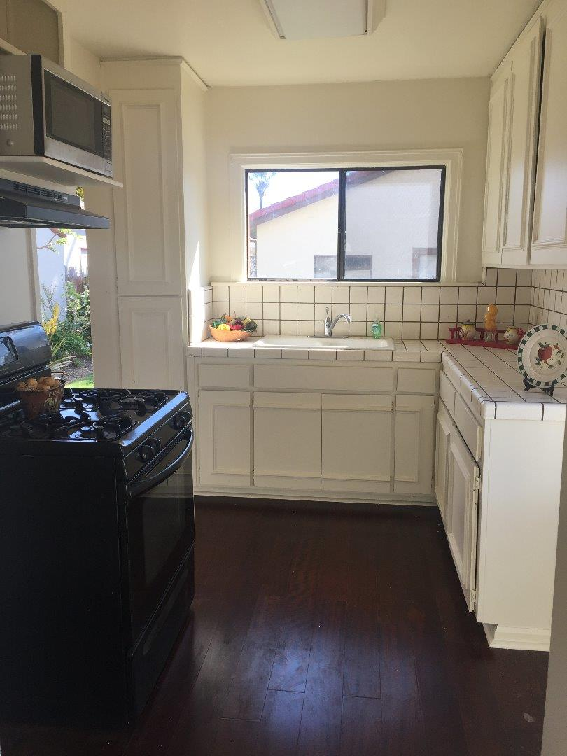 Additional photo for property listing at 321 West Street  Salinas, Калифорния 93901 Соединенные Штаты