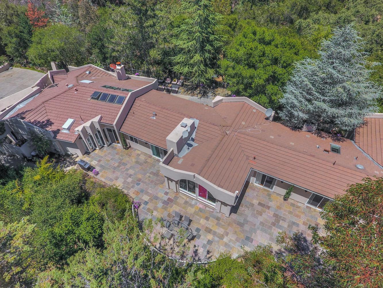 19501 Redberry Drive, LOS GATOS, CA 95030