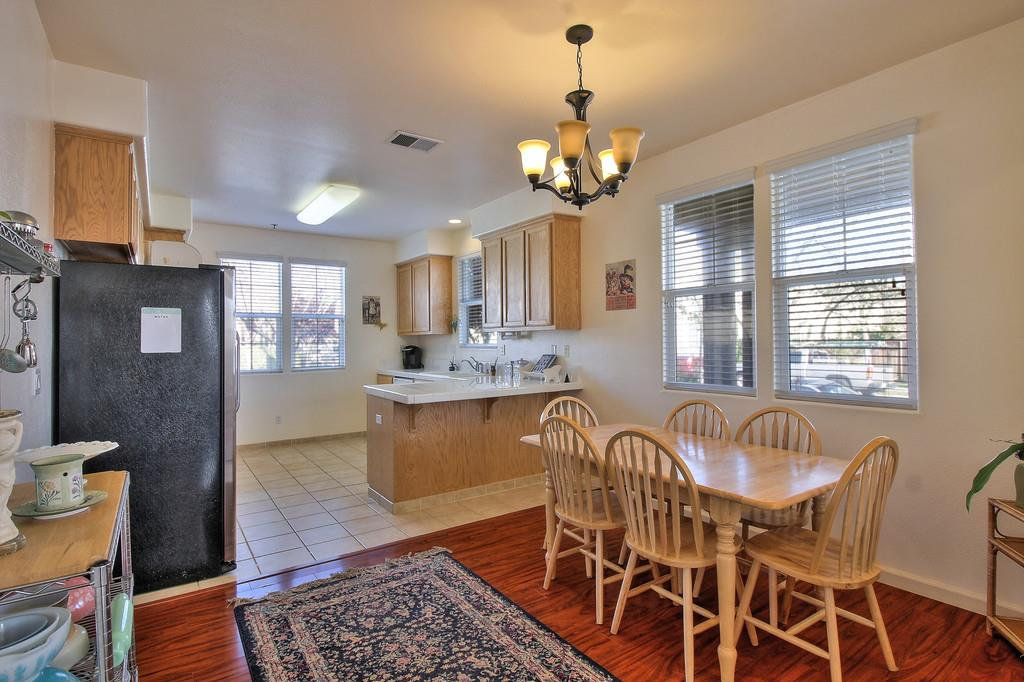 Additional photo for property listing at 1343 Santa Lucia Drive  Watsonville, Kalifornien 95076 Vereinigte Staaten