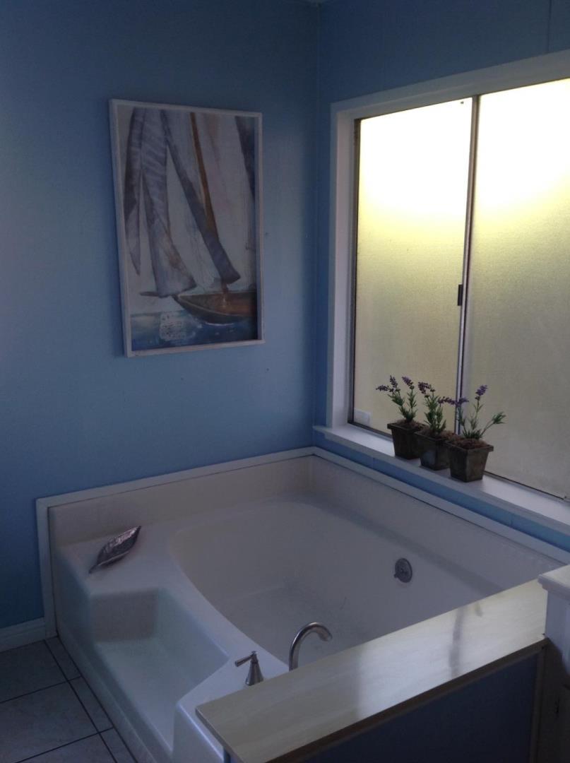 Additional photo for property listing at 1007 FREEDOM Boulevard  Watsonville, Kalifornien 95076 Vereinigte Staaten