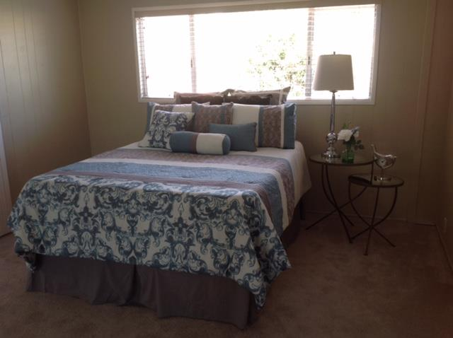 Additional photo for property listing at 1007 FREEDOM Boulevard  Watsonville, 加利福尼亞州 95076 美國