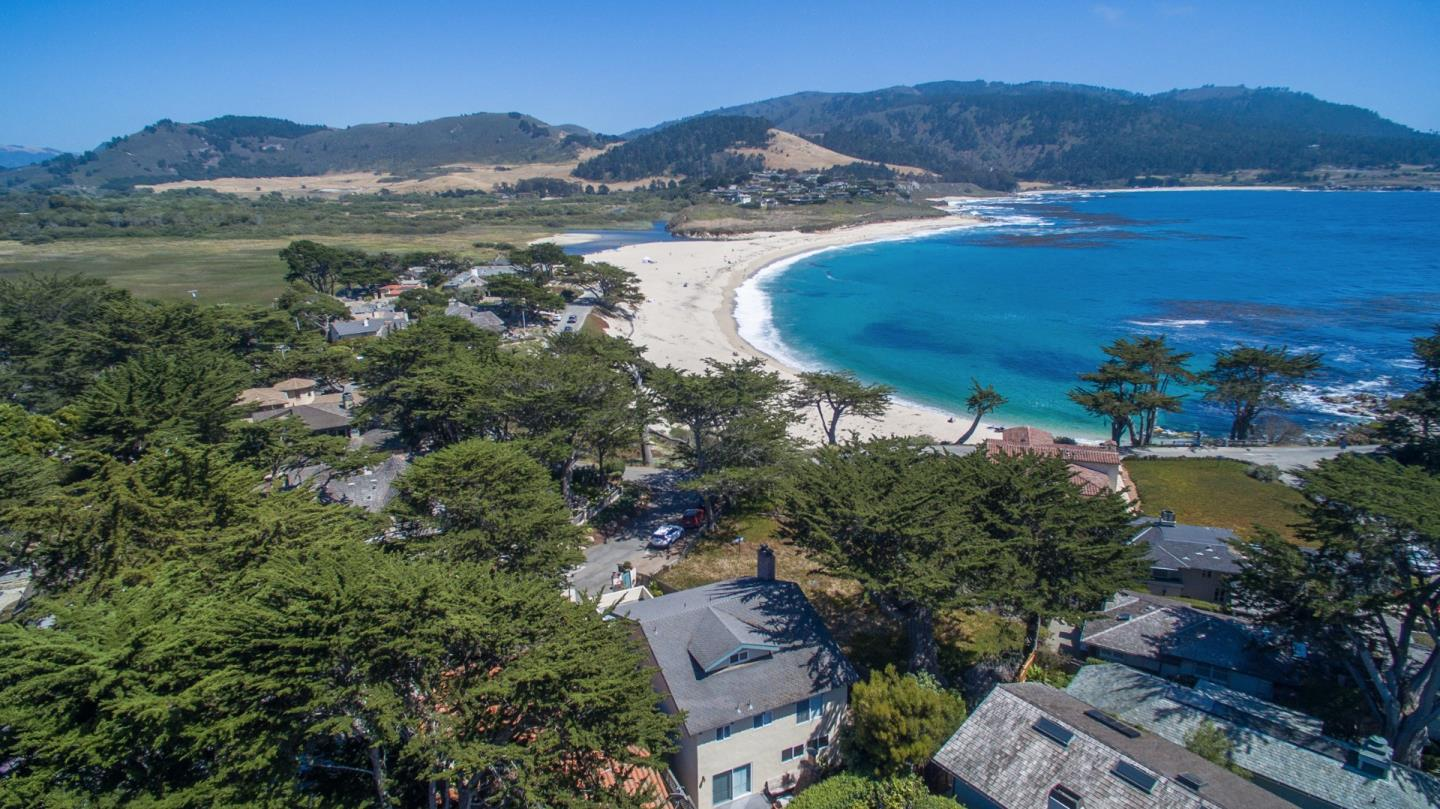 Additional photo for property listing at 26398 Isabella Avenue  Carmel, California 93923 United States