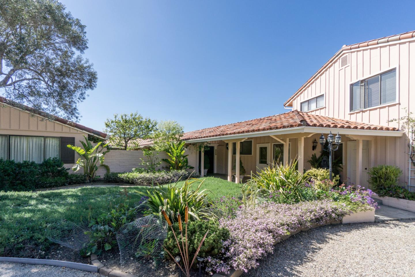 310 Country Club Heights, CARMEL VALLEY, CA 93924