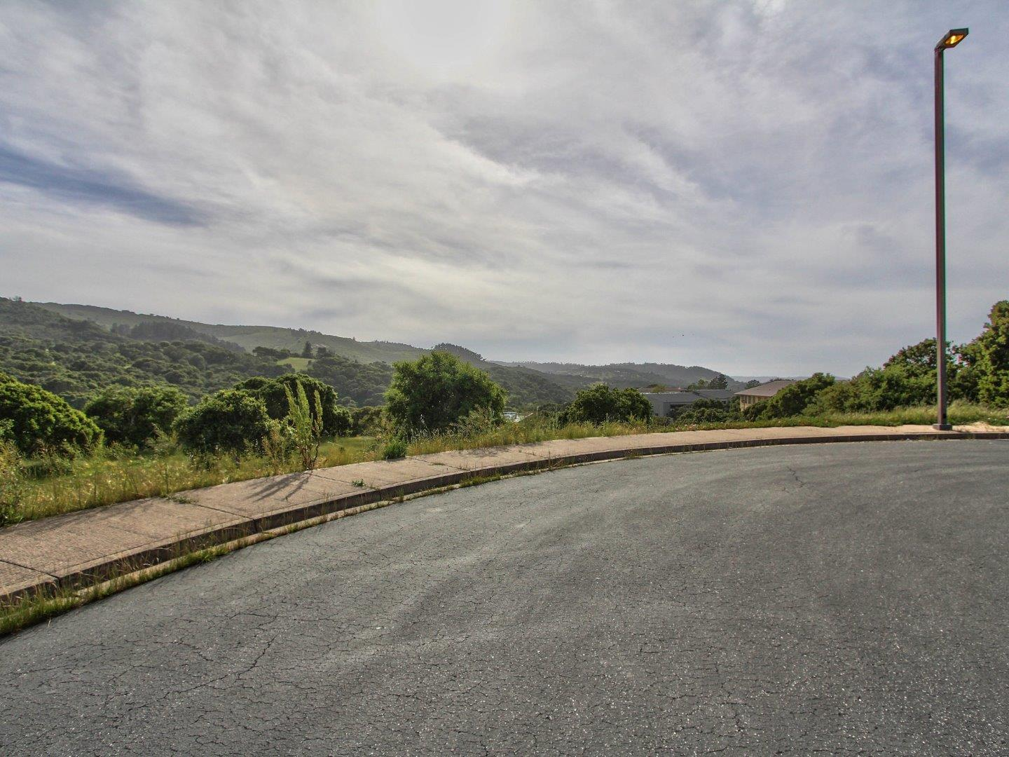 Additional photo for property listing at 9601 Blue Larkspur Lane  Monterey, カリフォルニア 93940 アメリカ合衆国