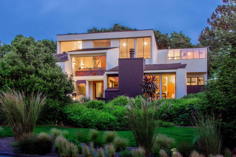 Einfamilienhaus für Verkauf beim 15140 Charter Oak Boulevard Prunedale, Kalifornien 93907 Vereinigte Staaten