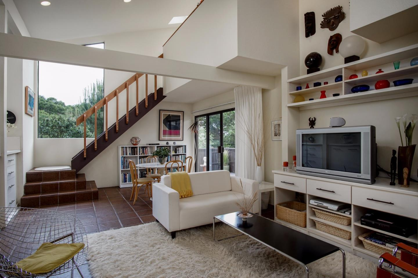 Additional photo for property listing at 15140 Charter Oak Boulevard  Prunedale, California 93907 United States