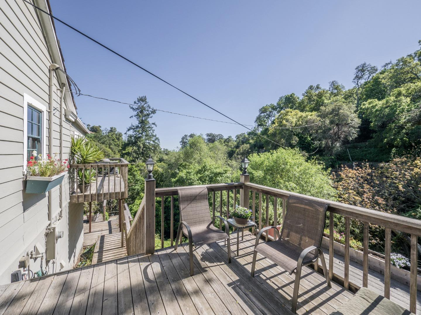 Additional photo for property listing at 4100 Fairway Drive 4100 Fairway Drive Soquel, 加利福尼亞州 95073 美國