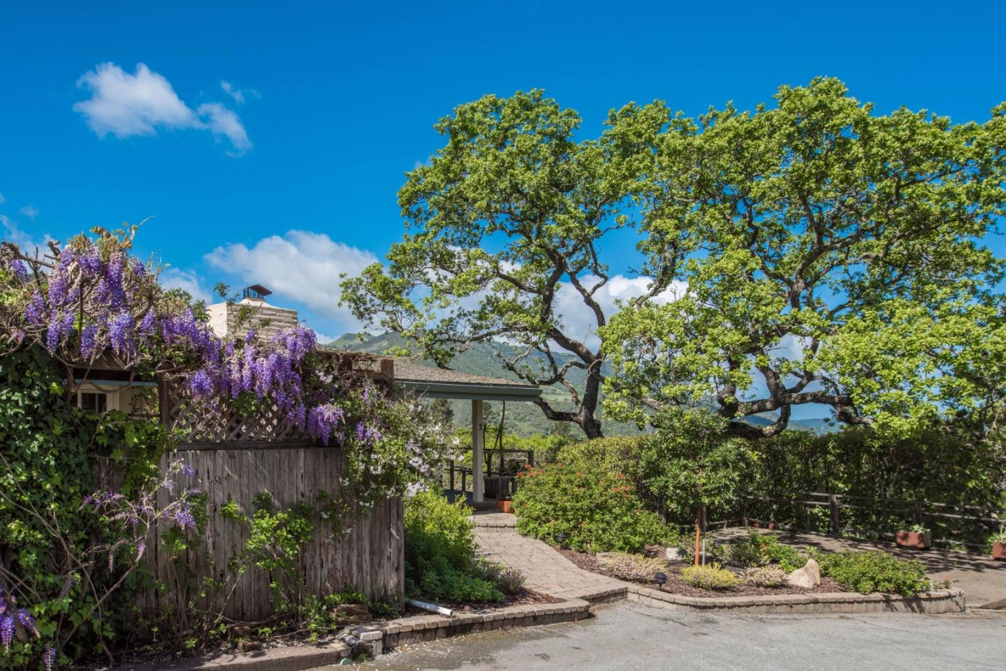 Additional photo for property listing at 3 Laurel Drive  Carmel Valley, Kalifornien 93924 Vereinigte Staaten