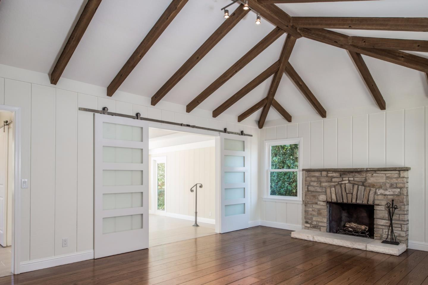 Additional photo for property listing at 3466 Trevis Way  Carmel, カリフォルニア 93923 アメリカ合衆国