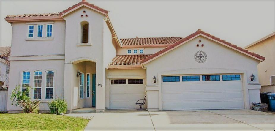 1780 Windsor Street, SALINAS, CA 93906