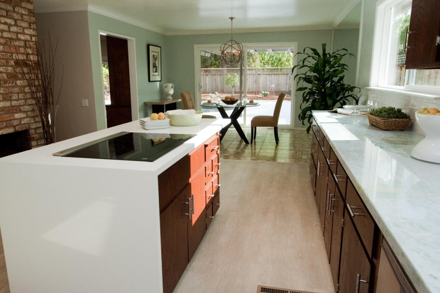 Additional photo for property listing at 229 Gregg Court  Los Gatos, 加利福尼亞州 95032 美國