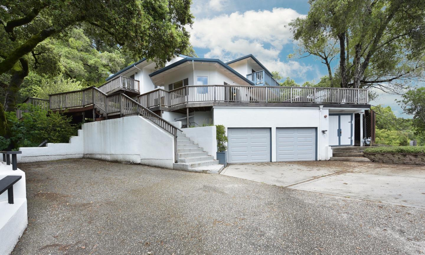 20 Fred Court, SCOTTS VALLEY, CA 95066