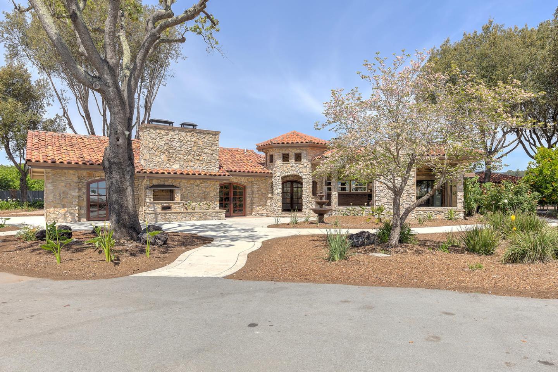 一戸建て のために 売買 アット 180 Varni Road Watsonville, カリフォルニア 95076 アメリカ合衆国