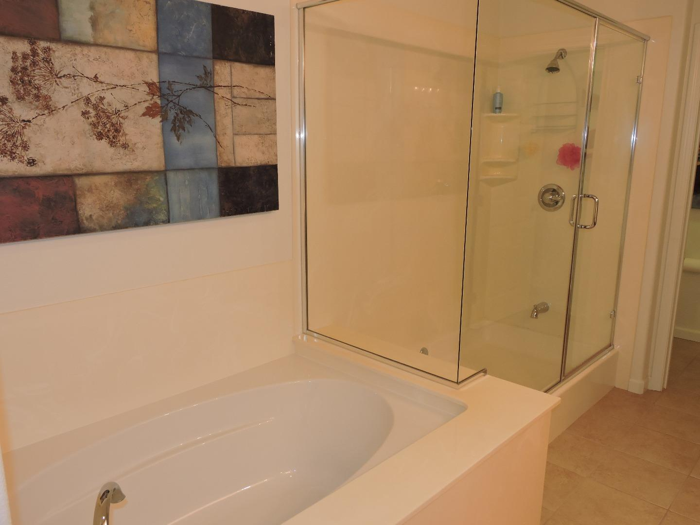Additional photo for property listing at 800 S Abel 800 S Abel Milpitas, Kalifornien 95035 Vereinigte Staaten