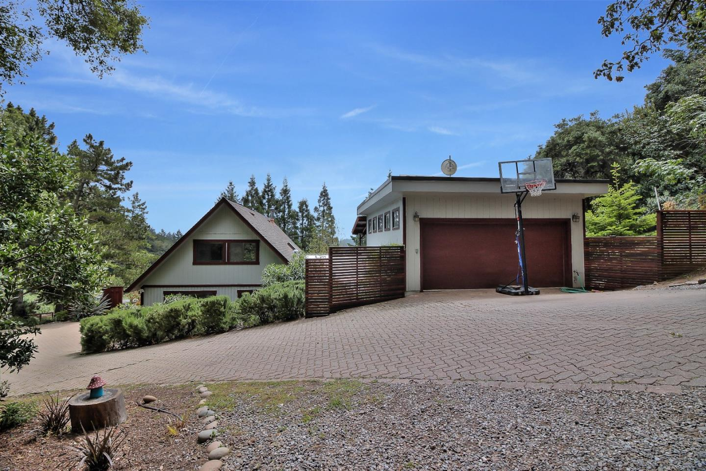 Additional photo for property listing at 20284 Bear Creek Road  Los Gatos, Калифорния 95033 Соединенные Штаты