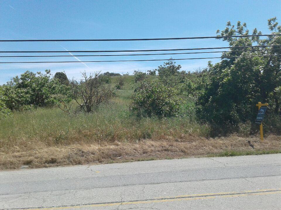 土地 のために 売買 アット San Juan Hollister Hollister, カリフォルニア 95023 アメリカ合衆国