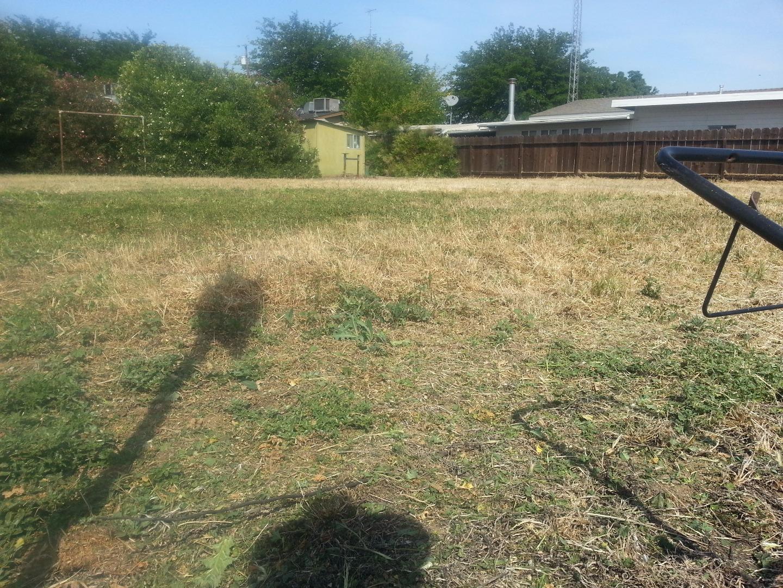 土地 のために 売買 アット 233 East 233 East Gustine, カリフォルニア 95322 アメリカ合衆国
