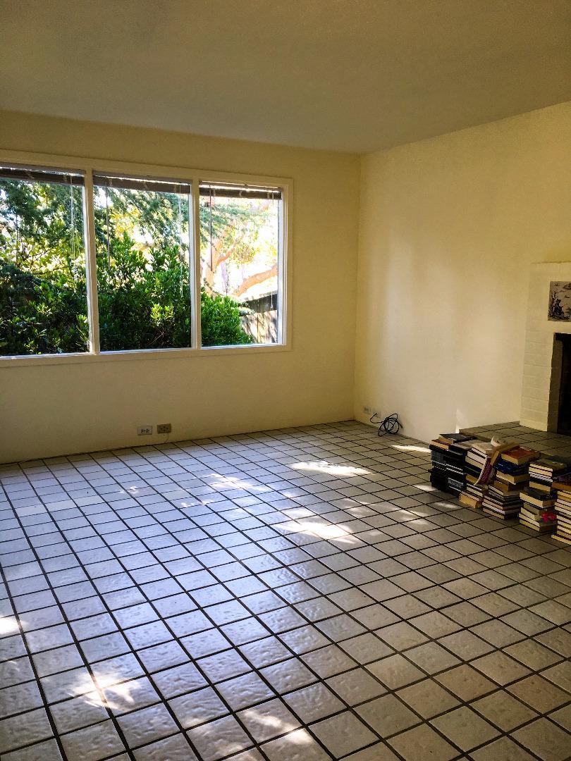 Additional photo for property listing at 9th Ave 2 NW Torres  Carmel, Калифорния 93921 Соединенные Штаты