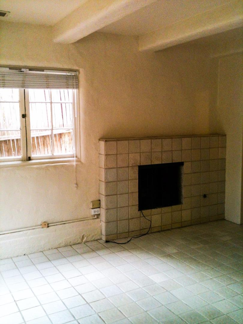 Additional photo for property listing at 9th Ave 2 NW of Torres 9th Ave 2 NW of Torres Carmel, 加利福尼亞州 93921 美國