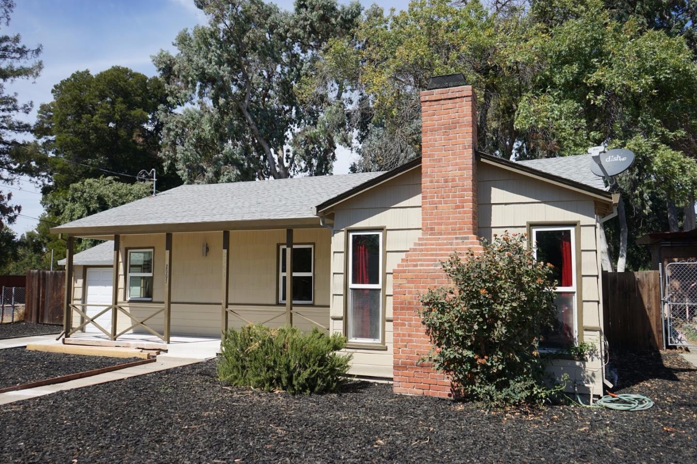 Частный односемейный дом для того Продажа на 2901 Bonifacio 2901 Bonifacio Concord, Калифорния 94519 Соединенные Штаты