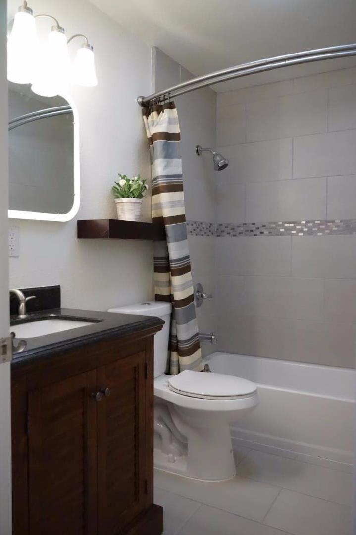 Additional photo for property listing at 2901 Bonifacio 2901 Bonifacio Concord, Калифорния 94519 Соединенные Штаты
