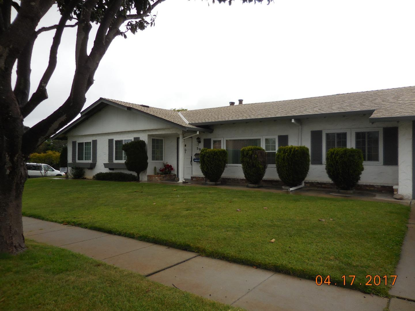 592 Saint Edwards, SALINAS, CA 93905