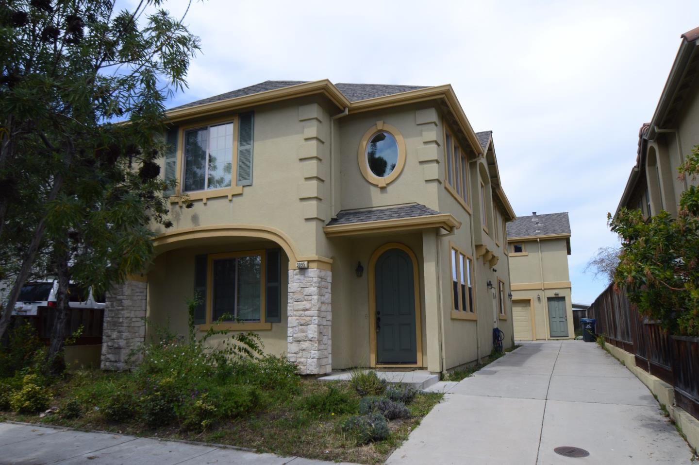多戶家庭房屋 為 出售 在 3095 Crescent Avenue Marina, 加利福尼亞州 93933 美國