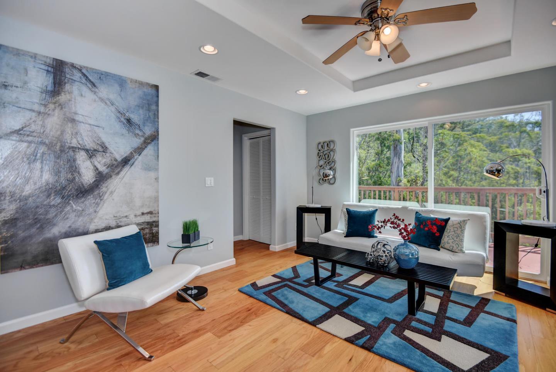 獨棟家庭住宅 為 出售 在 550 El Granada El Granada, 加利福尼亞州 94019 美國