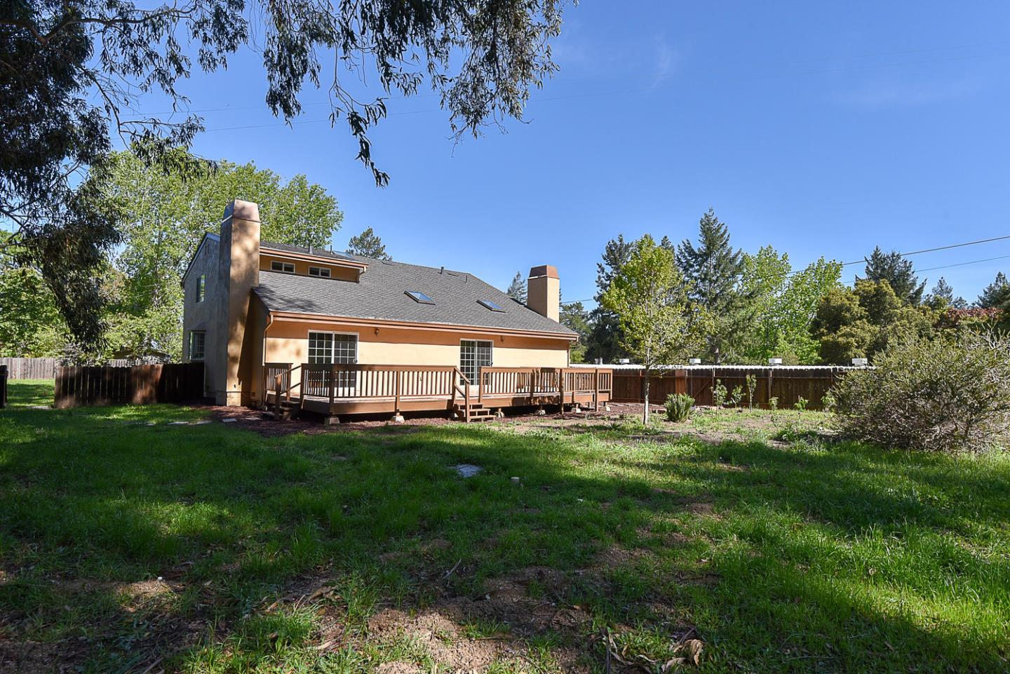 Additional photo for property listing at 20155 Thompson  Los Gatos, Калифорния 95033 Соединенные Штаты