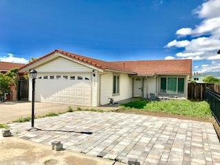Additional photo for property listing at 2863 Damico  San Jose, カリフォルニア 95148 アメリカ合衆国