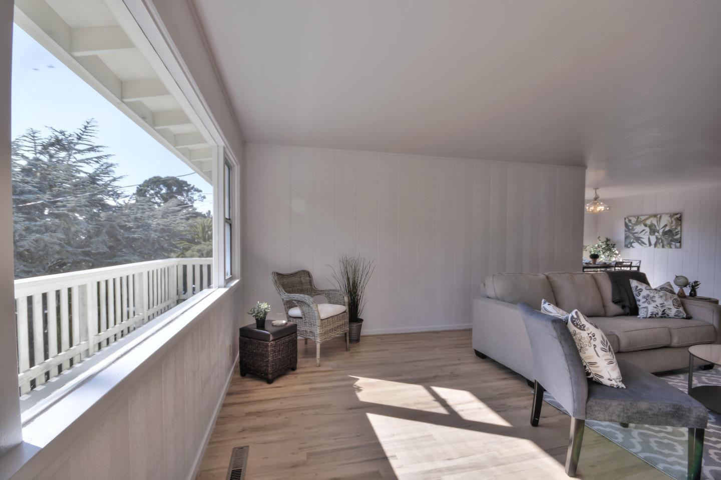 Additional photo for property listing at 712 Lyndon Street  Monterey, California 93940 United States