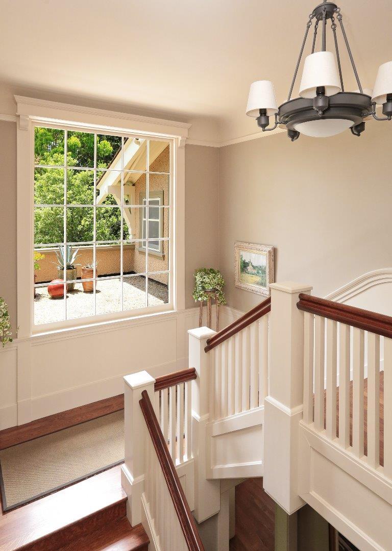 Additional photo for property listing at 1300 Hamilton Avenue  Palo Alto, Калифорния 94301 Соединенные Штаты