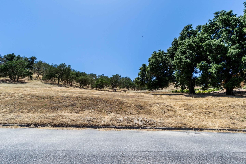 Land for Sale at 9821 Steelhead Road 9821 Steelhead Road Paso Robles, California 93446 United States