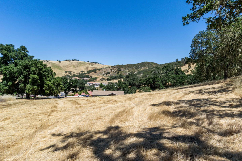 Additional photo for property listing at 9821 Steelhead Road 9821 Steelhead Road Paso Robles, California 93446 United States